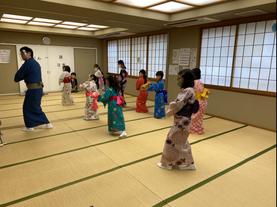 東京 子供教室