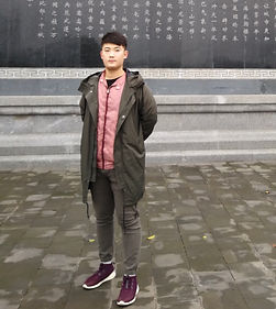 WeChat Image_20190930192712.jpg