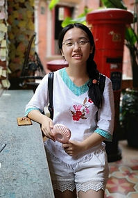 Yang Qu.jpg