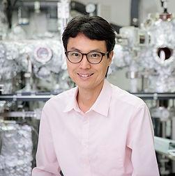 Prof Hyunsoo Yang.jpg