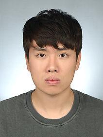Passport size photo (Dae-Yun Kim).jpg