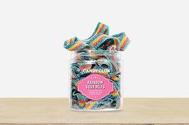candies con base.jpg