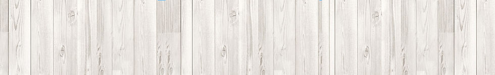 header solo madera.jpg