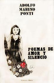 poemas de.jpg