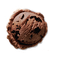 chocolate chip.png