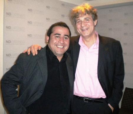 con_Nestor Garnica 2010