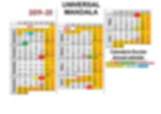 Calendario 2019_20 copy .jpg
