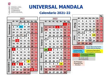 Calendario 2021-22. Universal Mandala.jpg