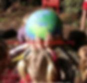 world wish.jpg