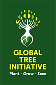 Logo_Global-Tree-Initiative_RGB_vertical