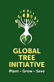 Logo_Global-Tree-Initiative_RGB_vertical