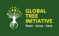 Logo_Global-Tree-Initiative_RGB_horizont