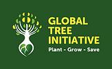 Logo_Global-Tree-Initiative_RGB_horizont