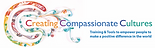 CREATING COMPASIONATE CULTURES LOGO.png