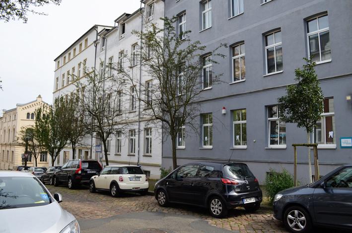 Moritz-Wiggert-Straße 4