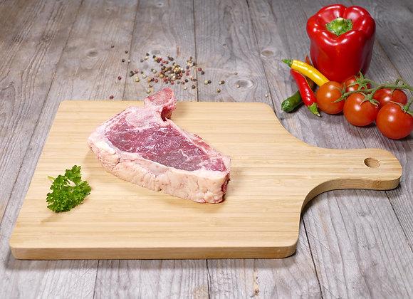T-Bone Steak ca.350g