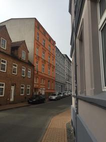 Wallstraße 38