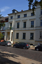 August-Bebel-Straße 6