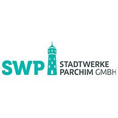 Stasdtwerke_Parchim.png