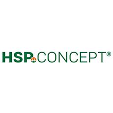 HSP.png
