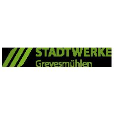 Stadtwerke_GVM.png