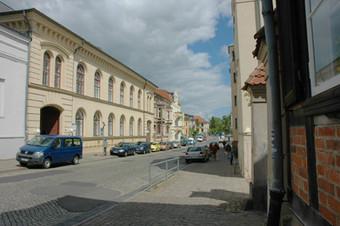 Schelfstraße 35
