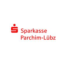 Sparkasse_L_P.png