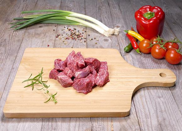 Rinder - Gulasch (1kg)