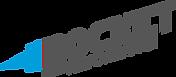 Online Marketing Agentur Schwerin - Rocket Performance