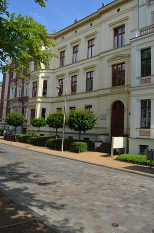 August-Bebel-Straße 4