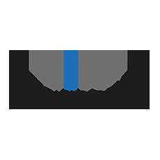 Gebert_Management