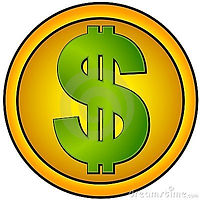 Yonkers Gold and Diamond Cash for Gold We Buy Gold Silver Diamonds Watches and Jewelry Sell old Gold