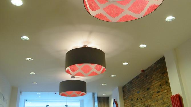 The Hampstead Design Hub
