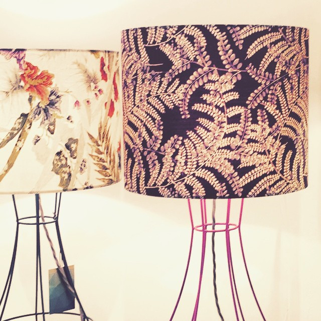 Instagram - Great day yesterday, Last day today at @home_london stand N-D40.jpg