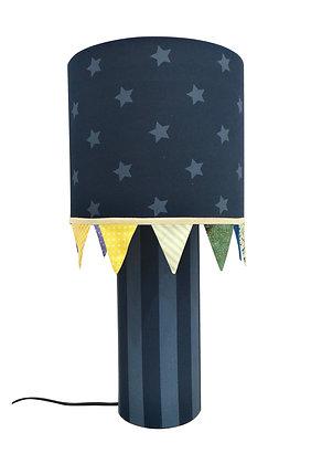 BIG TOP TABLE LAMP