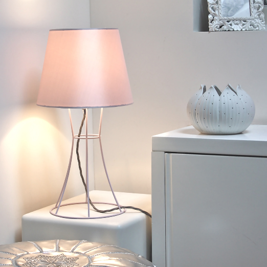 Bambino Sorbet table lamp