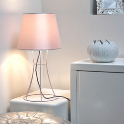Bambino Sorbet table lamp