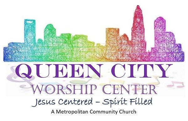 QCMCC Logo.JPG