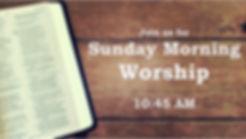 Sunday_Morning_Worship.jpg