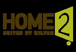 Home2-Logo-Color_HR.png