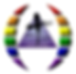 MCC Rainbow Logo2.png