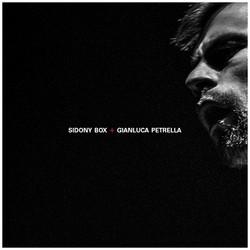 Sidony Box New album