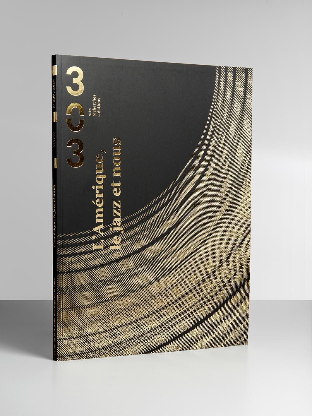 Revue 303 n°129