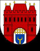 JABLONNÉ.png