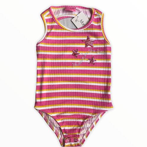 Body Momi mini | veste 6M
