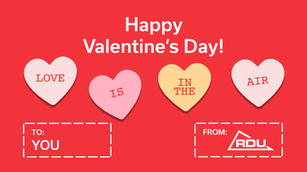 RDU Valentines Horizontal.jpg