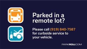 Digital 2H - Modified Parking Signs-10.j