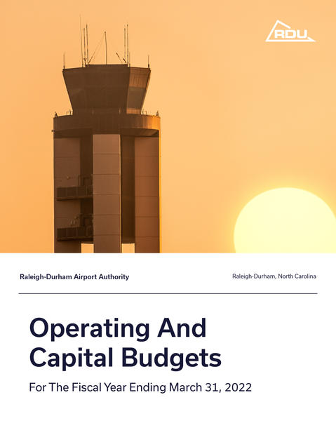 Budget Cover 20222.jpg