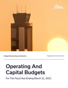 Budget Cover 20222.jpg