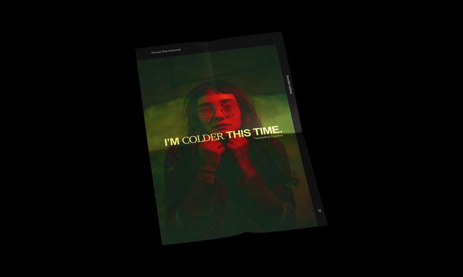 Ioana Poster Mocked Up.jpg